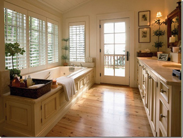Bathroom Design Vastu Shastra vaastu shastra – bathroom (toilet) – govardhan gunnala